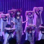 【NMB48】僕以外の誰かチームBⅡ Ver.劇場披露キタ━(゚∀゚)━!