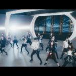 【NMB48】僕以外の誰か(Short ver.)が公開!しゅうちゃんの挙げたNGシーンw【動画有】