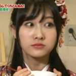【NMB48】12/1まなぶくん「何やらしてくれとんねん!」デスチャーハンキタ━(゚∀゚)━!剣道はジョー躍動!アカリン…w