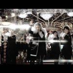【木下百花】百花ソロ「プライオリティー」MV Short Ver.公開!【動画有】