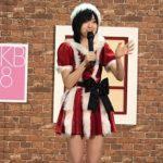 【NMB48】幕張メッセ気まぐれオンステージ・2S撮影会現地レポなどPart2。