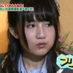 【NMB48】12/15「何やらしてくれとんねん!」うーかナニかと凄いwりなっち固まるw