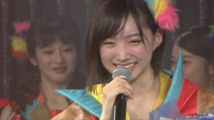 【太田夢莉】ゆーり17歳の生誕祭まとめ。ツンデレええやんw【手紙・コメント全文有】