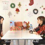 【NMB48】AKB48SHOW!W山本コント、僕以外の誰かフル、紅白中間発表キャプ。アントニオw