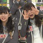 【NMB48】12/15NMBとまなぶくん一限目、有村昆さんと板尾創路さんで映画を学ぶやでーw