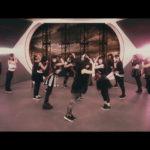【NMB48】「僕以外の誰か」日下このみダンシングバージョン公開!【動画有】