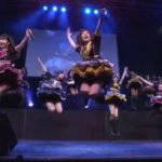【NMB48】KawaiianTV SUPER LIVE 2016 セトリ・とニコ生舞台裏などwなぎさ強いww