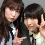 【吉田朱里/太田夢莉】12/13「NMB48のTEPPENラジオ」トークのキーワード際どくて面白い回でしたw