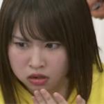 【NMB48】なるが辛さやられるとは…w「たこ焼きパーティーフェスティバル祭」