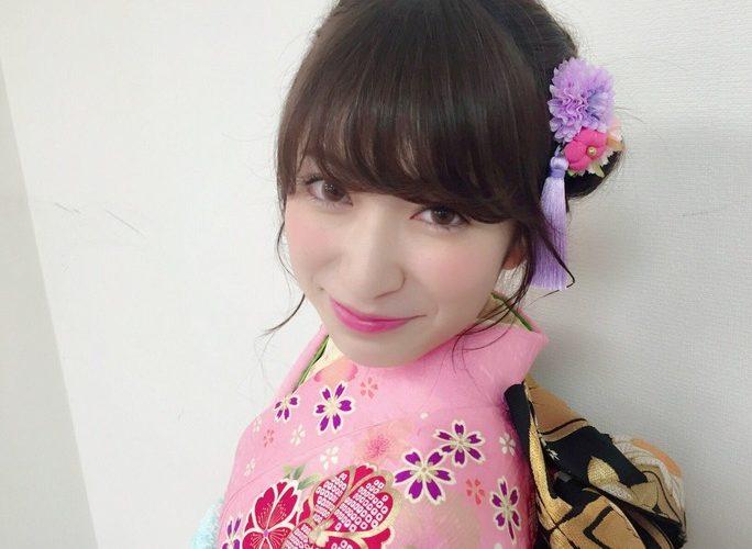 【矢倉楓子/吉田朱里】1/3NMB48のTEPPENラジオ。大沼Pとファンの方はシモがお好きwwww