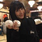 【矢倉楓子】ふぅちゃんが新年会でゲットした景品の振り幅が凄いwww