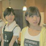【NMB48】非ホロノミック系茶店のガールep.0〜ep.5がyoutubeで無料公開中!