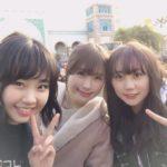 【渋谷凪咲】なぎちゃんR-1ぐらんぷり二回戦追加合格で三回戦進出wwwww
