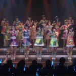 【NMB48】久代チームBⅡ「恋愛禁止条例」公演初日キャプ。【随時更新中】