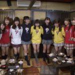 【NMB48】ちゃん24時間テレビ・チーム忘年会アーカイブ、BⅡのおまけでちっひ川上涙。見てない方は是非。