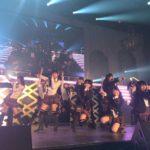 【NMB48】「AKB48グループリクアワ2017」1/21昼公演順位、SHOWROOMキャプなど【随時更新】