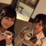 【NMB48】YNN 2月の配信スケジュール発表。岩田桃夏プレゼンツにあまからさんはなるモカ!