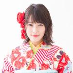 【NMB48】公式サイトが晴れ着バージョンに!新チームN・M・BⅡも反映。