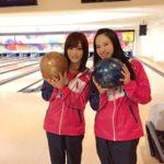 【NMB48】2/19ナイショで限界突破ロケ写真公開!さや姉vsしおん、ふぅちゃんvsゆず、アカリンvsなーみ、など。