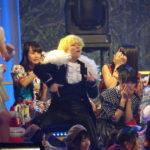 【NMB48】「AKB48グループリクアワ2017」1/22夜公演順位、SHOWROOMキャプなど【随時更新】