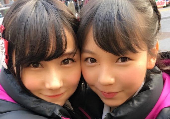 【NMB48】先輩後輩ロケや公開収録…2/19のナイショで限界突破の充実度が凄そうwww