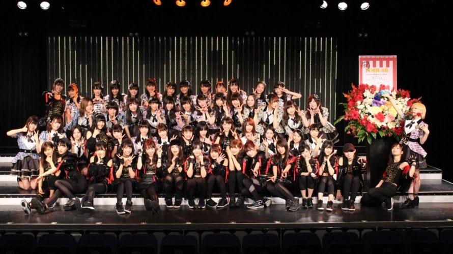 【東由樹】ぐぐたすにゆきつんカメラ「新春特別公演」「チームM千秋楽」「CHAN24HTV?」のオフショットが大量投下!