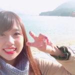 【沖田彩華】あーぽんに広島案内してもらってる気分を味わおうwww妄想デートw