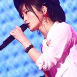 【NMB48】 AKB48グループリクアワ1/21昼公演金子支配人ぐぐたす投稿画像