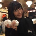 【矢倉楓子/植村梓】1/17「NMB48のTEPPENラジオ」まとめ。大沼Pの暴走は今年も続くwww