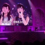 【NMB48】AKBグループリクアワ1/22夜公演金子支配人ぐぐたす投稿。