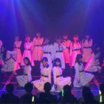 【NMB48】山本チームN「目撃者」公演初日キャプ。【随時更新中】