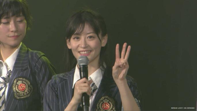 【上西恵】けいっちセカンド写真集「21K」が2/23に発売決定!