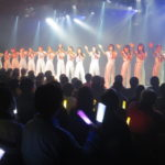 【NMB48】チームN「目撃者」公演、金子支配人ぐぐたす画像まとめ。