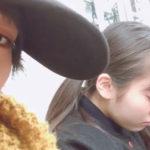 【川上千尋/上西怜】お疲れちゃんやねwウトウトしてるメンバーの可愛さは異常www
