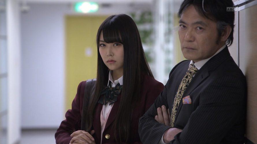 【NMB48】豆腐プロレス第5話。みるるんが進むのばベビーフェイス?ヒールターン?