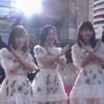 【山本彩】X JAPAN映画「WE ARE X」ジャパンプレミア、レッドカーペットにさや姉登場!ニコ生キャプ。