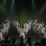 【NMB48】4月14日千葉・市川市文化会館でのれいにゃん卒コンは藤江チームM復活!