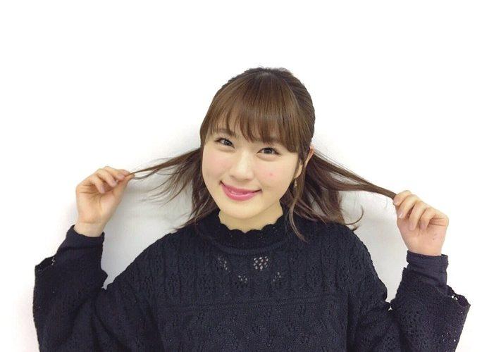 【渋谷凪咲】なぎさがワケあり!レッドゾーンの収録に参加!OAは大阪2/25・東京3/2これは楽しみw