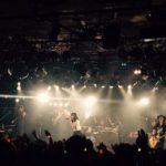 """【山本彩】mini LIVE ~after the """"Rainbow""""~金子支配人ぐぐたす投稿画像とセットリストなど。"""