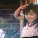 【薮下柊】ちび柊ちゃん、すでに叫んでいたw「シャヤネェー!」wwww