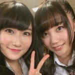 【矢倉楓子/薮下柊】2/21NMB48TEPPENラジオまとめ。しゅうがラストかもしれない回。