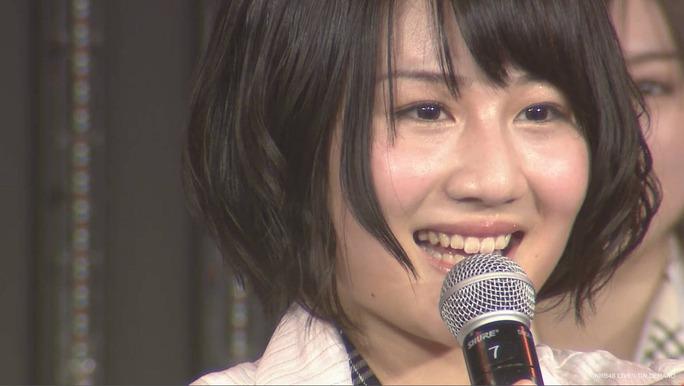 【久代梨奈】りなっち生誕祭まとめ。「まだまだNMB48で活動していくので、卒業フラグとか絶対に立てないでください!」