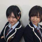 【NMB48】3/11京セライベントの「トップ目とったんで!THE☆LIVE」は番組公開収録の模様。たろう先生も来るかな?