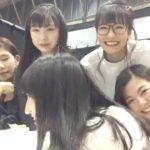 【西澤瑠莉奈】るりりんSHOWROOMが大人数登場でスゴいボリュームw