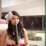 【堀詩音】しおん卒業報告(センモンガッコ-)動画の質wNMB48三人目のユーチューバーイケるんちゃう?