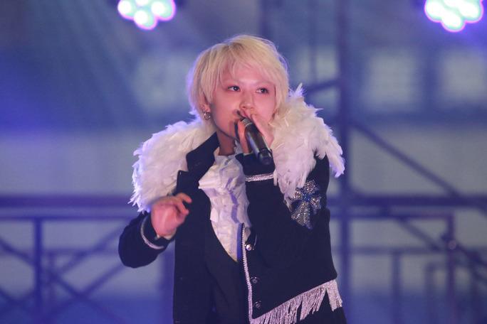 【NMB48】「誰かのために」プロジェクトin京セラドーム大阪・金子支配人ぐぐたす投稿画像まとめ。