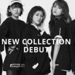 【村瀬紗英/吉田朱里】さえぴぃ・アカリン、AKB48G公認ファッションブランドのモデルに参加。