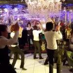 【NMB48】新宿歌舞伎町・愛本店4月からのシャンパンコールが「プライオリティー」になる模様ww
