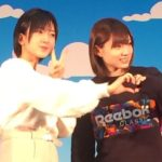 【NMB48】AKB48グループ春祭り、現地レポ画像、動画とか。