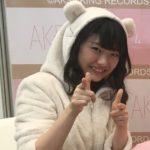 【NMB48】3/20写メ会レポ画像。もふもふなーみwwwみんな可愛いなぁw